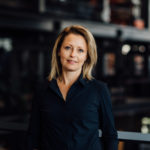 Anneke van der Pasch