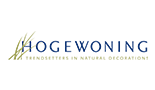 Hogewoning logo