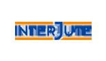 Interjute logo