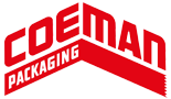 Coeman Packaging logo
