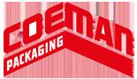 Coeman Packaging logo