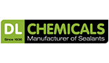 DL Chemicals logo