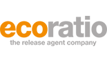 Ecoratio logo