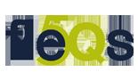 Fleqs logo