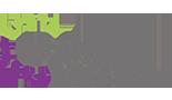 Brand Masters logo