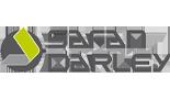 Safan Darley logo